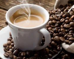 Studi dimostrano che il caffè combatte malattie cardiache, cancro e Alzheimer