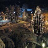 Fonte_panorama_natalizio