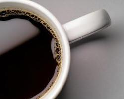 La tua abitudine a bere caffè ti fa vivere più a lungo?