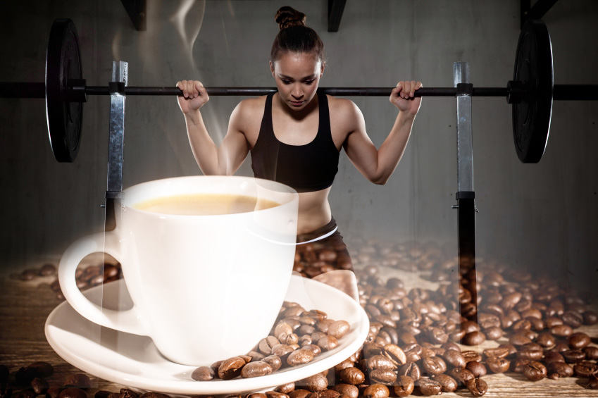 Coffee-Could-Boost-Athletes-Performance.jpg
